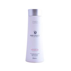 Revlon Eksperience anti Hair Loss revitalizing hair cleanser 250 ml Eksperience - 1