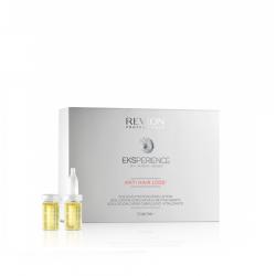 Revlon Eksperience anti Hair Loss revitalizing fiala anti caduta 12 x 7 ml Eksperience - 1