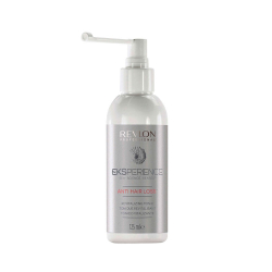 Revlon Eksperience anti Hair Loss revitalizing tonic 125 ml Eksperience - 1