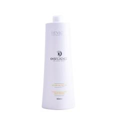Revlon Eksperience Hydro Nutritive Cleanser shampoo idratante 1000 ml Eksperience - 1