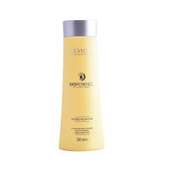 copy of Macadamia Smoothing shampoo 1000 ml Eksperience - 1