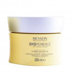 Revlon Eksperience Hydro Nutritive Mask 200 ml maschera idratante Eksperience - 1