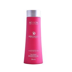 Revlon Eksperience Color Protection cleanser 250 ml shampoo per capelli colorati Eksperience - 1