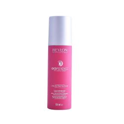 Revlon Eksperience Color Protection Conditioner 150 ml Eksperience - 1