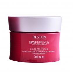 Revlon Eksperience Color Protection mask 200 ml Eksperience - 1