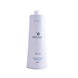 Revlon Eksperience Densi pro cleanser 1000 ml shampo densificante Eksperience - 1