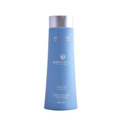 Revlon Eksperience Densi pro cleanser 250 ml shampo densificante Eksperience - 1