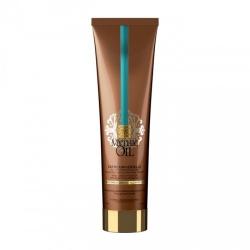 L'oreal Professionnel Mythic Oil Crème Universelle 3 prodotti in uno 150 ml L'oreal Professionnel - 1