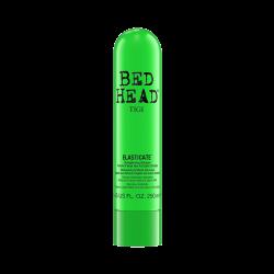 Tigi Bed Head Elasticate shampoo lisciante 250 ml Tigi - 1