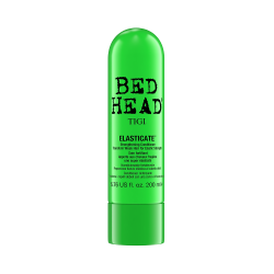 Tigi Bed Head Elasticate conditioner elasticizzante 200 ml Tigi - 1