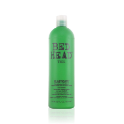copy of Macadamia Smoothing shampoo 1000 ml Tigi - 1