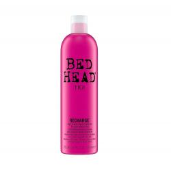 Tigi Bed Head Recharge shine  Conditioner luminosità 750 ml Tigi - 1