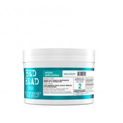 Tigi Bed Head recovery treatment mask level 2 -200 ml Tigi - 1