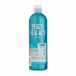 Tigi Bed Head Urban Antidotes recovery shampoo level 2 - 750 ml Tigi - 1