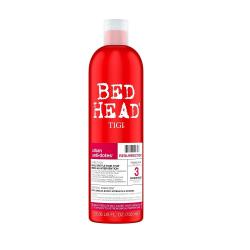 Tigi Bed Head Urban Antidotes resurrection Conditioner level 3 - 750 ml Tigi - 1