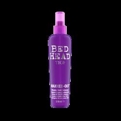 Tigi  Bed Head maxxed out massive hold hairspray 200 ml  lacca tenuta forte Tigi - 1