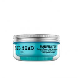 Tigi Manipulator cream 60 ml cera modellante Tigi - 1