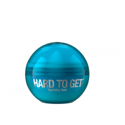 Tigi Bed Head hard to get Texturizing Paste 42 gr. Tigi - 1