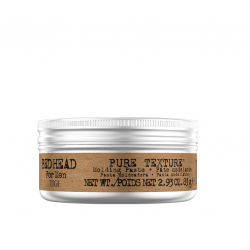 Tigi Bed Head FOR MAN pure texture molding paste 100 ml Tigi - 1