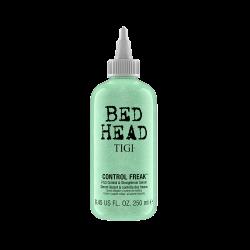 Tigi Bed Head frizz control & straightener serum 250 ml Tigi - 1