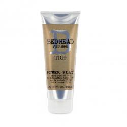 Tigi Bed Head FOR MAN power play firm finish gel 200 ml Tigi - 1
