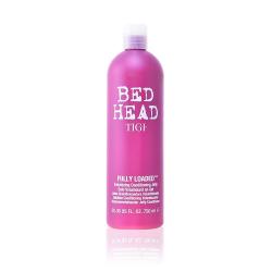 Tigi Bed Head FULLY LOADED Volumizing Conditioning Jelly 750 ml Tigi - 1