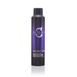Tigi Catwalk  your highness root boost spray 250 ml Tigi - 1