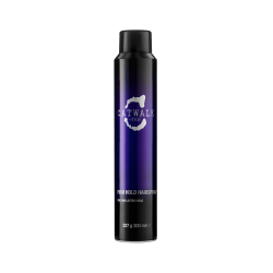 Tigi Catwalk  firm hold hairspray 300 ml Tigi - 1