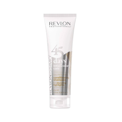 copy of Revlon professional 2 in 1 shampo & conditioner 45 days sensual brunettes Revlon Professional - 1