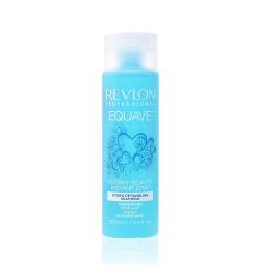 copy of Revlon Professional equave hydro detangling conditioner 200 ml Revlon Professional - 1