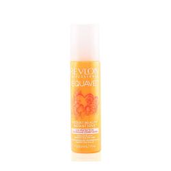 Revlon Professional Equave Instant Beauty SUN protect conditioner 200 ml Revlon Professional - 1