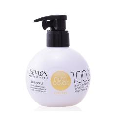 Revlon Professional nutri color creme pallina 270 ml  dorato chiarissimo 1003 Revlon Professional - 1