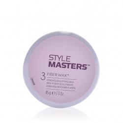 Revlon Style Masters creator fiber wax 85 gr. Revlon Professional - 1