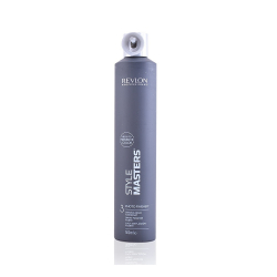Revlon Style Masters hairspray photo finisher 500 ml Revlon Professional - 1