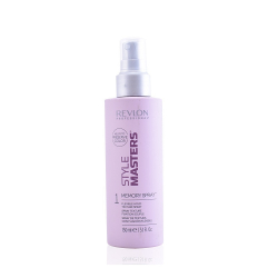 Revlon Style Masters memory spray 150 ml Revlon Professional - 1