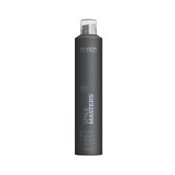 Revlon Style Masters modular hairspray 500 ml Revlon Professional - 1
