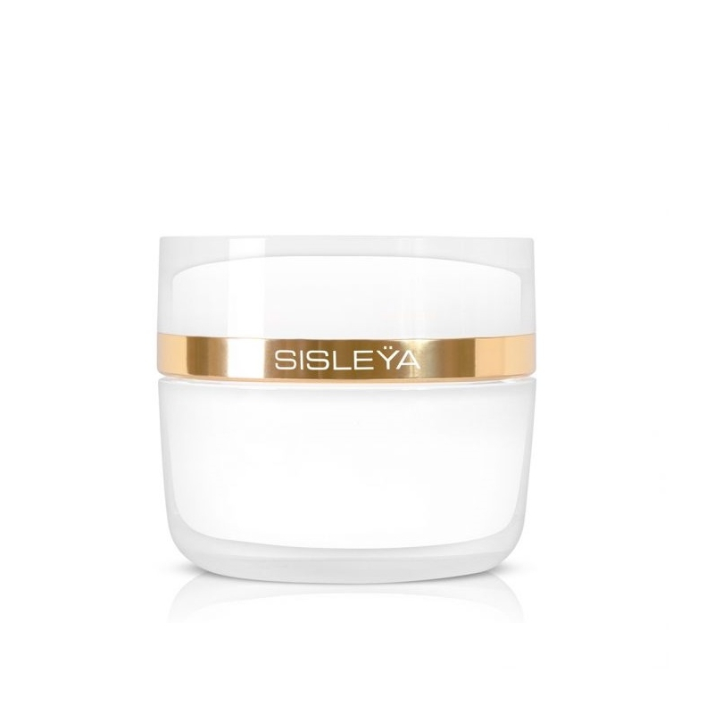 Sisley paris SISLEYA l'integral anti-age 50 ml