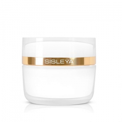 Sisley paris SISLEYA l'integral anti-age  extra-riche 50 ml