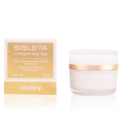 Sisley paris SISLEYA l'integral anti-age  extra-riche 50 ml Sisley paris - 2