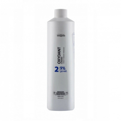 copy of L'oreal oxydant 20 volumi 1000 ml ossigeno L'oreal Professionnel - 1