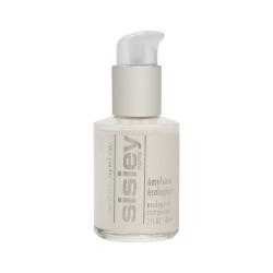 Sisley Paris Émulsion Écologique 60 ml jour et nuit trattamento idratante Sisley paris - 1