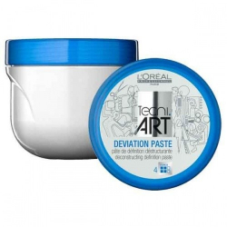 L'oreal Professionnel deviation paste look destrutturato 100 ml L'oreal Professionnel - 1