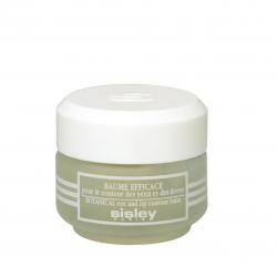 Sisley Paris baume efficace yeux et levres 30 ml Sisley paris - 1
