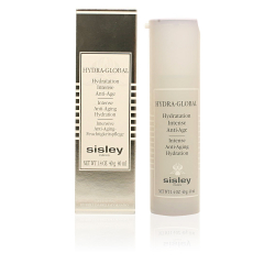 Sisley Paris Hydra-Global hydratation intense anti-âge 40 ml Sisley paris - 2