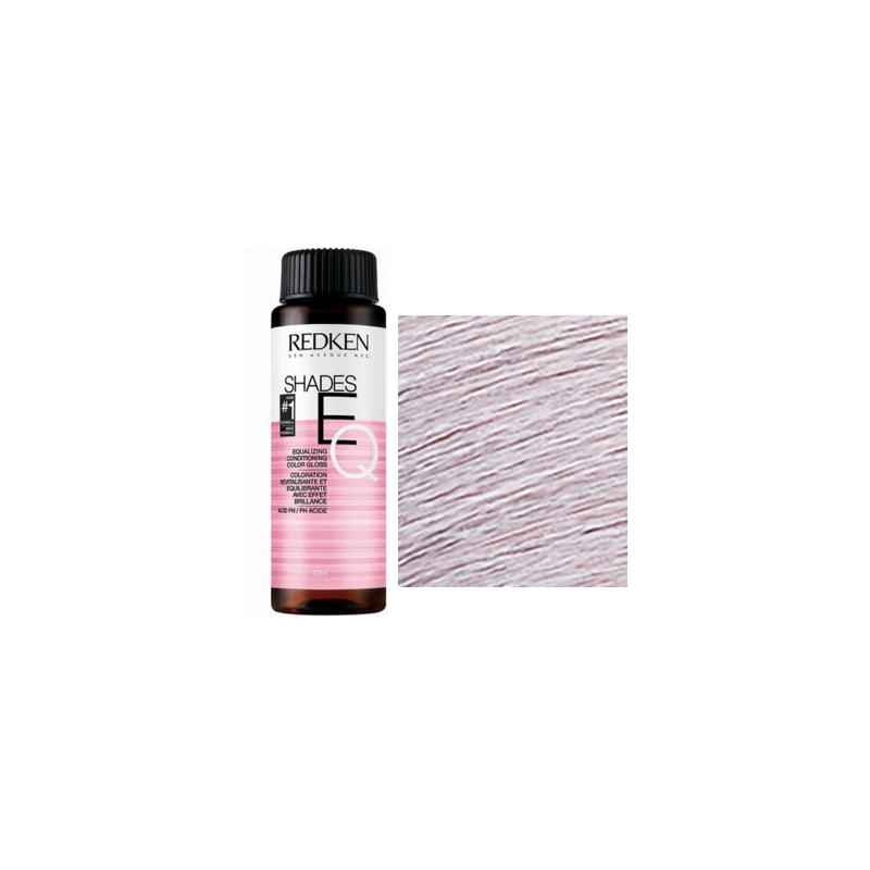 Redken Shades Eq Gloss 06CR Sunset 60 ml