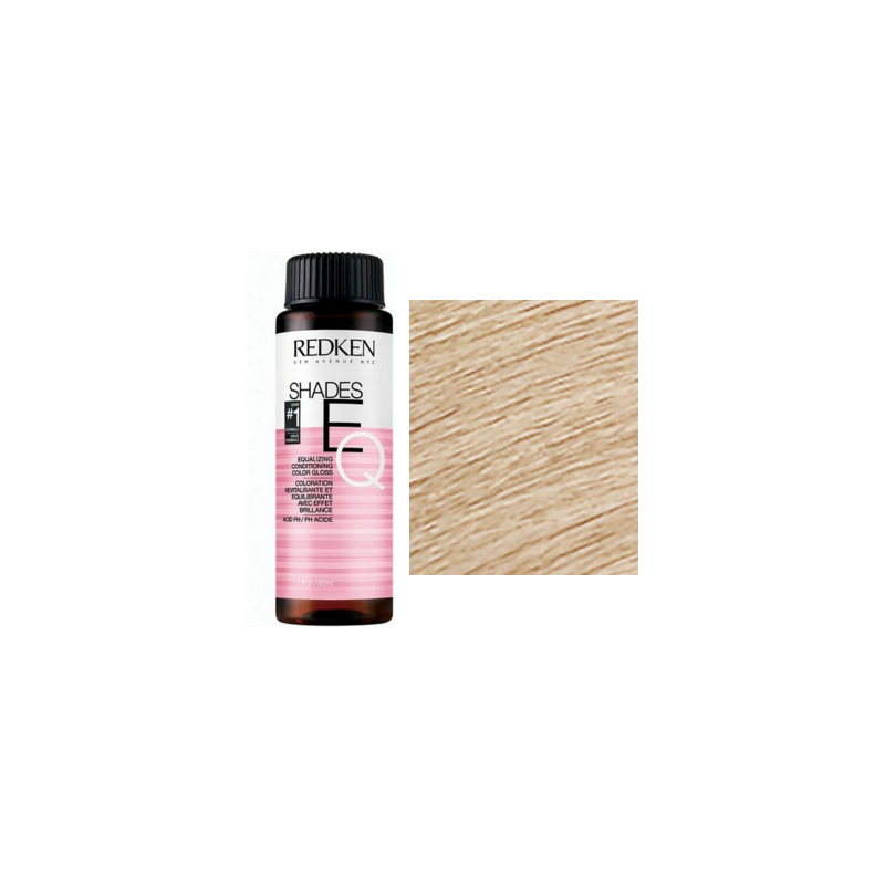 Redken Shades Eq Gloss 05RV Sangria 60 ml