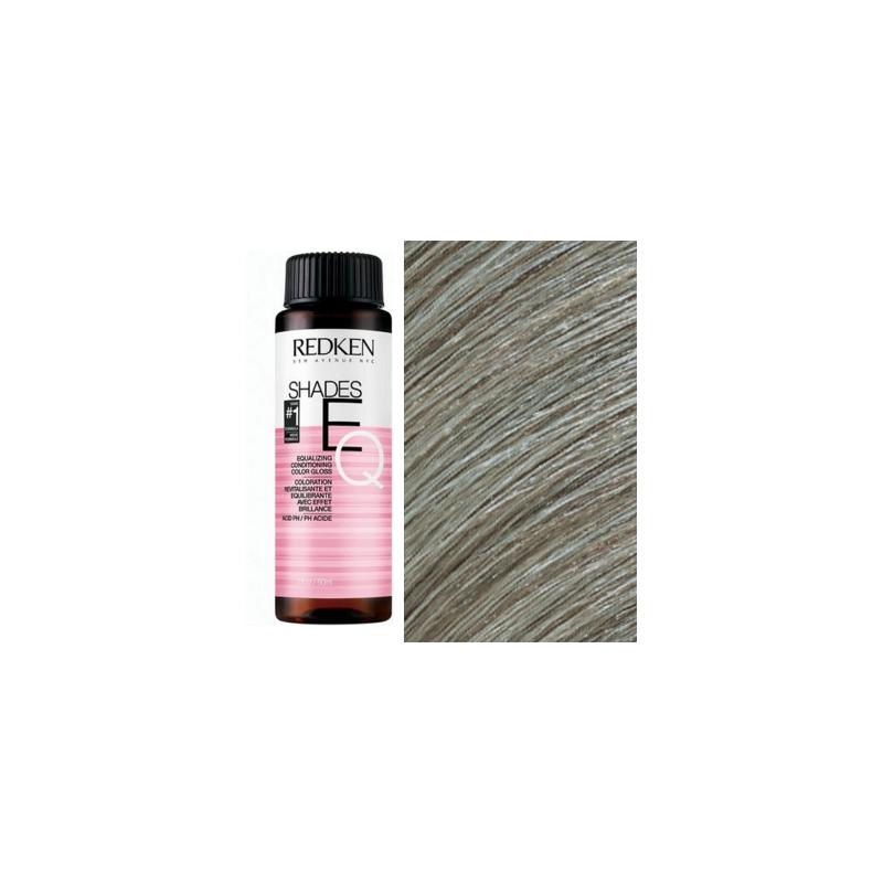 Redken Shades Eq Gloss 03NB Moha Java 60 ml