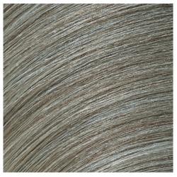 Redken Shades EQ Gloss 07T Steel 60ml Redken - 2