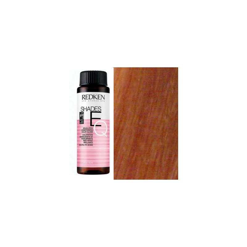 copy of Redken Shades Eq Gloss 06WG Mango 60 ml