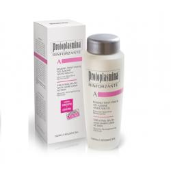 Protoplasmina Bagno trattante rinforzante ad azione anticaduta 300 ml Farmaca  - 1